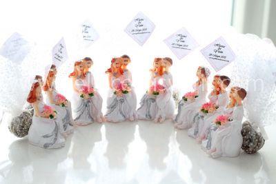 http://www.gelincealisveris.com/K38,nikah-sekeri.htm?Baslan=6 gelin damat biblo, gelin damat biblo nikah şekeri, biblo nikah şekeri, nikah şekeri, düğün alışverişi