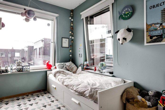 sehlstedtsgatan-7-stylish-penthouse-two-floors-stockholm-sweden-14