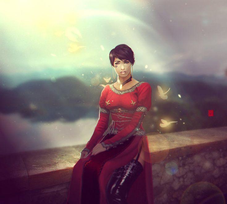 sisters of battle,Ecclesiarchy,Imperium,Империум,Warhammer 40000,warhammer40000, warhammer40k, warhammer 40k, ваха, сорокотысячник,фэндомы,sister of battle,SORORITAS,Slaanesh Goddess Heresy,красивые картинки,artist,Slaanesh Goddess,разное