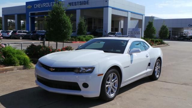 Search #2015 #Chevrolet #Camaro for sale at near Houston. With wide collection of #new and #used #car and truck model, you will find the best local deal.
