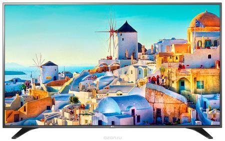 LG 43UH651V телевизор  — 42990 руб. —  Телевизор LG 43UH651V позволяет усиливать цвета за счет настройки яркости экрана для обеспечения максимальной детализации. HDR Pro: Функция HDR Pro позволяет увидеть фильмы с теми яркостью, богатейшей палитрой и точностью цветовых оттенков, с какими они были сняты. ColorPrime Pro: Яркие и сочные, натуральные оттенки теперь могут быть отображены благодаря расширенному цветовому спектру дисплея UHD телевизоров LG. Широкий угол обзора: IPS 4K экран UHD…