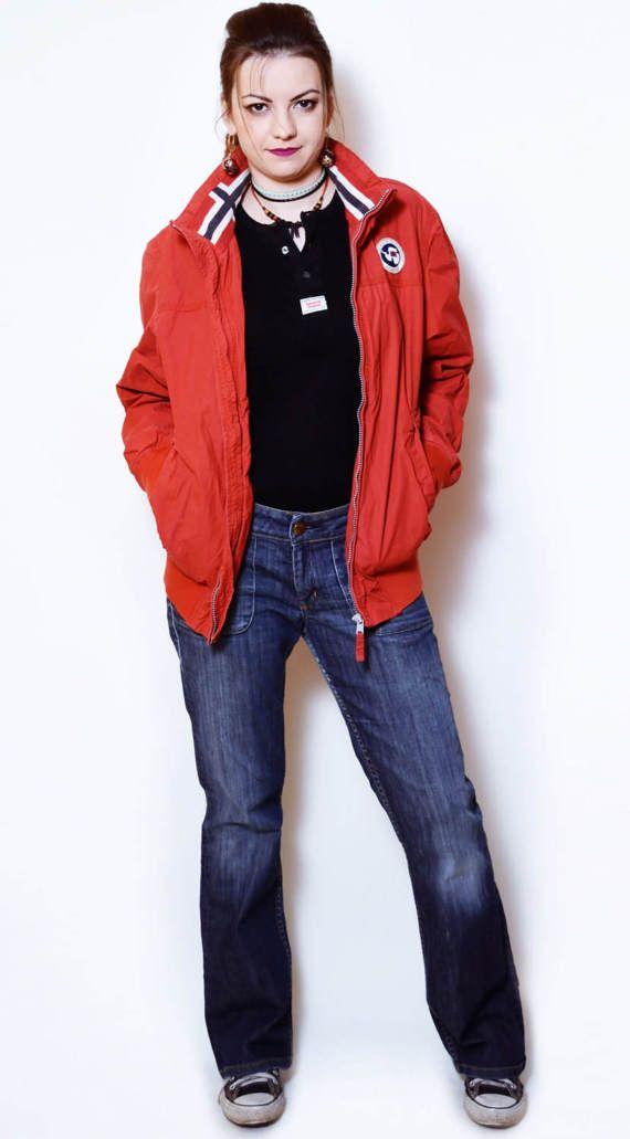 https://www.etsy.com/listing/517537367/90s-windbreaker-long-sleeve-jackets?ref=shop_home_active_89