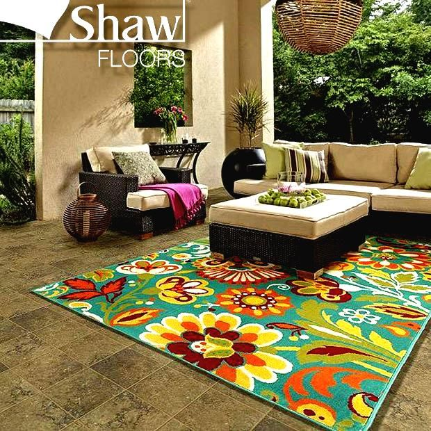 Shaw Rugs 70% Off Retail Prices!