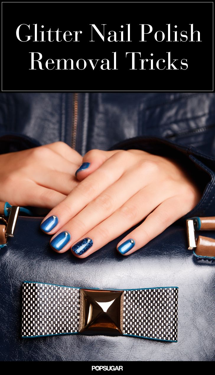 16 best \'ME\' Nail Treatment Directory images on Pinterest   Nail ...