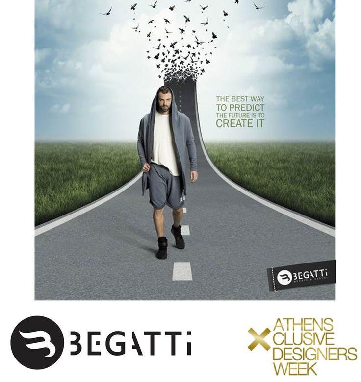 Elmira Begatti inspiration