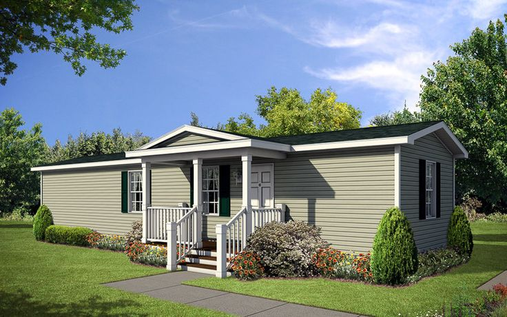 17 best ideas about mobile home sales on pinterest for Modular homes south dakota