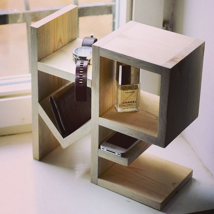 """Shelf """"HOME"""" #belodedworkshop"""