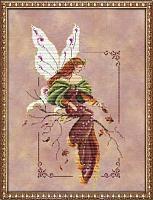 RL17 Autumn Fairy Spirit.jpg