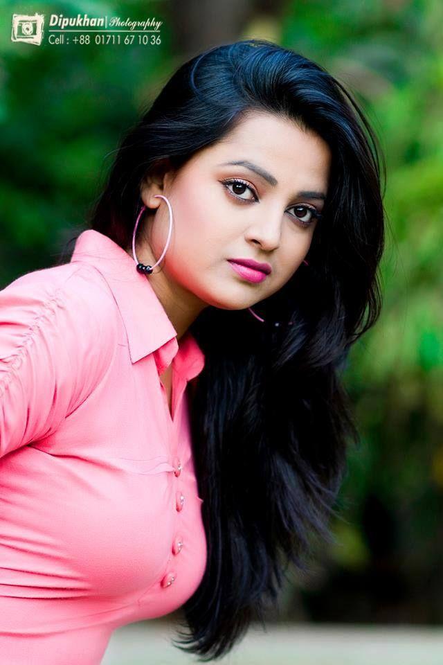 www bangladeshi girl com