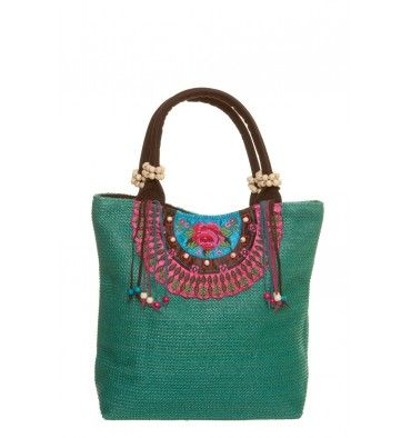MIES BAG - Rosalita Mc Gee - Tienda Online