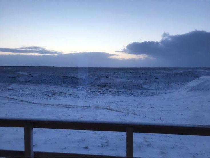 Islande-hotel-fagrabrekka-guesthouse-Decouverte-deco-well-c-home8-1024x769 Découvertes Islande