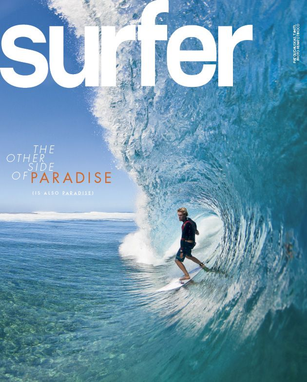 70 Best Covers Images On Pinterest