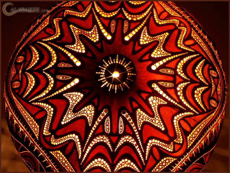 More Like Floor Lamp II   Affirma By Calabarte
