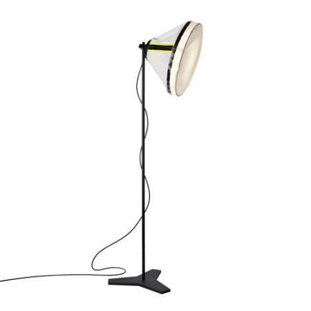 338 best lighting | floor lamps