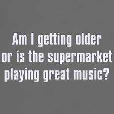 I think this one had me in mind!: 80S Music Quotes, Funny Things, 80 Humor, Fun Stuff, 80 Music Quotes, Funny Stuff, Age Funny, Funny Crap, Get Older