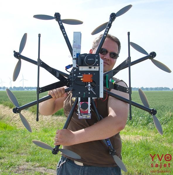 gps precision farming tool a helicopter my best pictures todate pinterest tools and. Black Bedroom Furniture Sets. Home Design Ideas