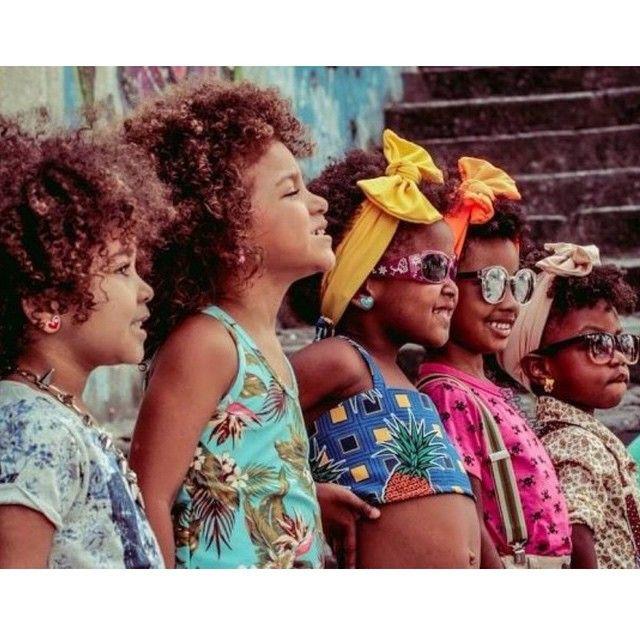 SnapWidget | Foi em um dia no mínimo curioso que resolvemos juntar os nossos sonhos e lançar o NoBrasil: no dia da derrota do Brasil para a Alemanha na Copa do Mundo. Passado esse tempo, novos desafios surgiram mas oportunidades e alegrias também! E é por isso que temos a honra de dividir com vocês que a Diretora Criativa do NoBrasil Diane Lima @dianelima foi uma das lideranças indicadas para representar as mulheres brasileiras no encontro de membros do conselho da ONU que vai discutir os…