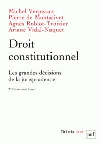Salle Lecture -  KAD 4884 GER  - BU Tertiales http://195.221.187.151/search*frf/i?SEARCH=9782130729914&searchscope=1&sortdropdown=-