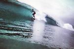 Zuma Beach, Surf Report and HD Surf Cam - Good spot for surfing newbies!