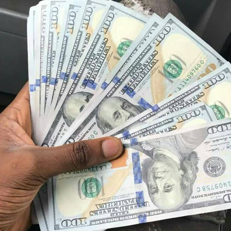happy an satisfied client have received is flip  DM us if you want to make extra cash #TODAY NO CARD INFORMATION NEEDED #america #england #miami #florida #newyork #southcarolina #california #marland #georgia #losangeles  Satisfied client dm us now if you want to make extra cash today #michigan #lousiana  #memphis #colorado #arizone #wisconsin #illinois  No scam zone !!!!!! satisfaction  make legit cash today   no personal info needed #florida #newyork #georgia #california  #oregon #kentucky…