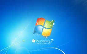 Download tema windows 7