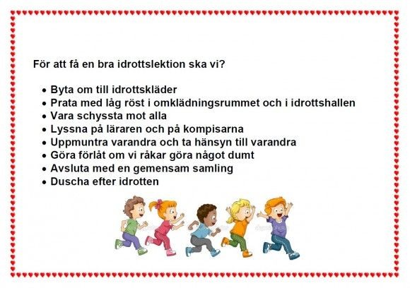 Kvarnbackaskolan startade det här läsåret upp ett arbete runt positivt beteendestöd. Det går ut på att vi arbetar gemensamt hela skolan med att stärka elevernas positiva beteenden och att vi är exp…