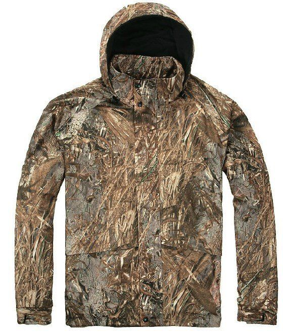 Camo Hunting Clothes for Men | ... Hunting Clothes,Hunting Camo Jacket and Hunting Pant,Outdoor Camo
