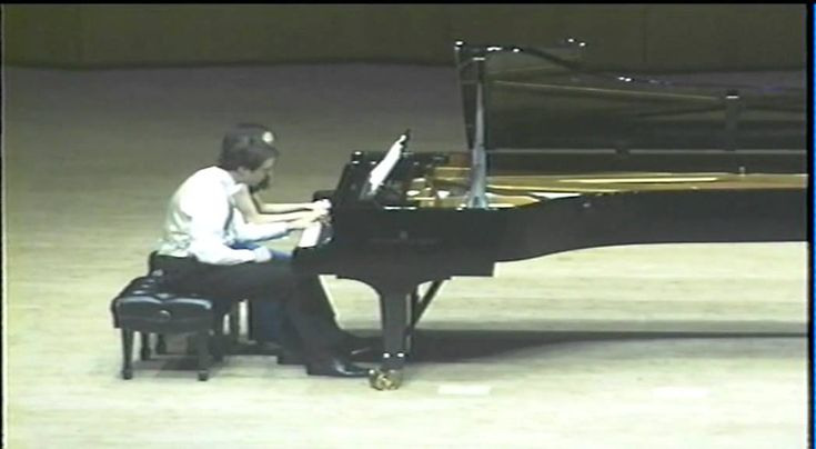 Czerny, Ouverture caractéristique et brillante Op.54 pour Piano à 4 ma...