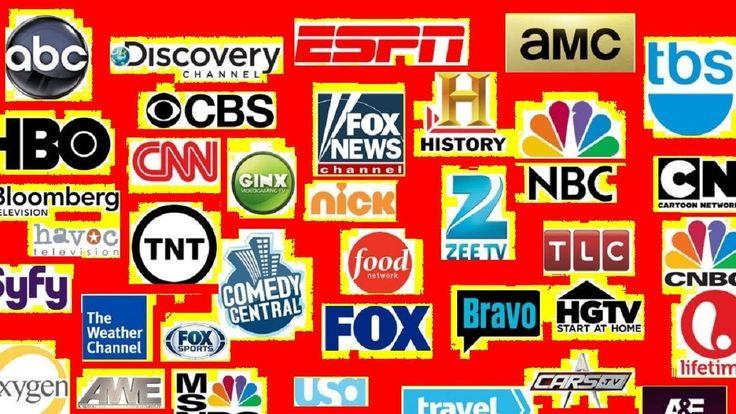 Mega LISTAS IPTV m3u 1700 CANALES FULL HD PELICULAS CUALQUIER DISPOSITIVO.rokusmart tv PAGINA PARA CARGAR LAS LISTAS DE CANALES M3U DE SSIPTV SMART TV SAMSUNG http://ift.tt/2eWijGw CANAL DEDICADO A SUBIR LISTAS M3U 100% GRATIS Encuentra las listas para IPTV actualizadas.KODI SIMPLE IPTV ROSADIN TV  VLC ENTRE MUCHOS OTROS. ---- APLICACION SS IPTV http://ift.tt/2eWijGw ---- ------------------DESCARGAR LISTAS M3U LINKS-------------------------------- CANALES TV PREMIUM ACTUALES…