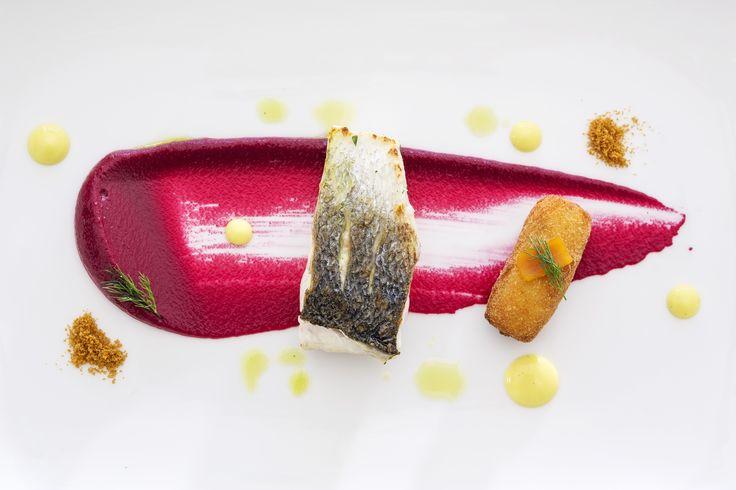 #gourmet #Patmos