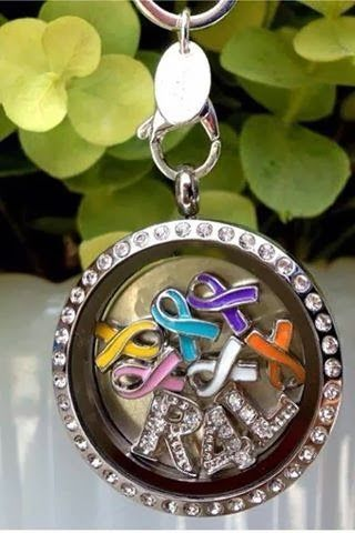 Relay For Life Fundraiser with Origami Owl?? Amanda Harhut, Independent Designer Mentor Id # 41150 Alhlockets.origamiowl.com 570-313-3635 Alhlockets@gmail.com
