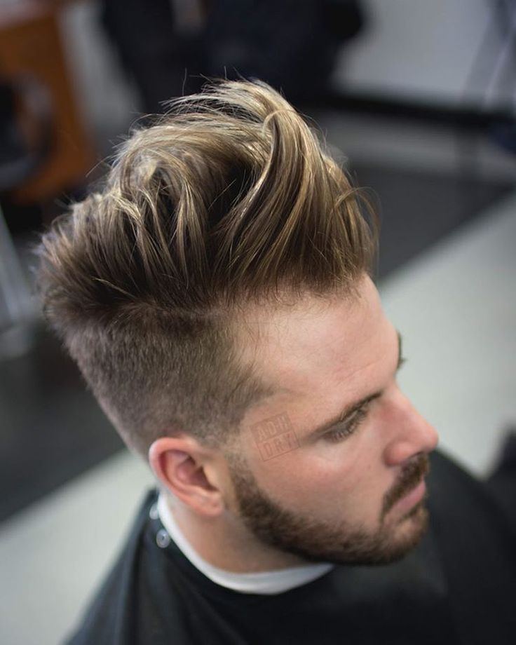 Men Hair Cut Style Awesome 15 Best Haircut Style Images On Pinterest  Man's Hairstyle Men