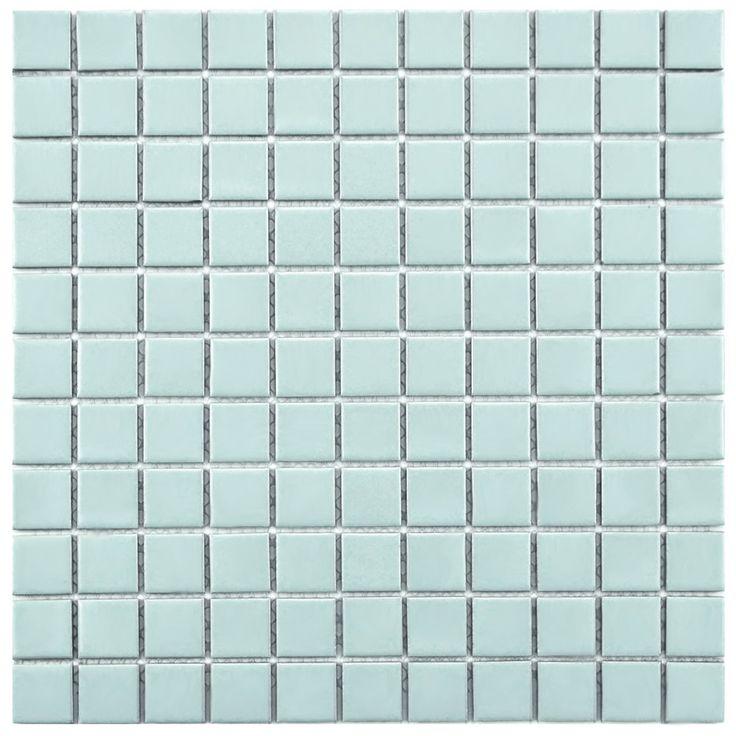 55 best project walker bath images on Pinterest | Bathroom ideas ...