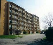 63 & 65 Sympatica Crescent - Apartments for Rent in Brantford on http://www.rentseeker.ca – managed by The Brown Group