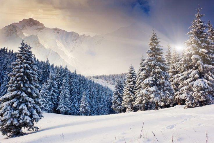Τρίκαλα Κορινθίας-Μονή Αγ.Βλασίου-Χιον.κέντρο Ζήρειας-Ξυλόκαστρο