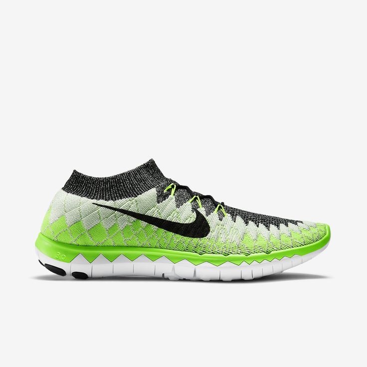 nike free 3.0 flyknit hommes fonctionnement chaussure. nike