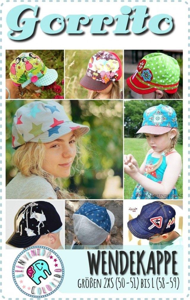 313 best nähen images on Pinterest | Sewing patterns, Factory design ...