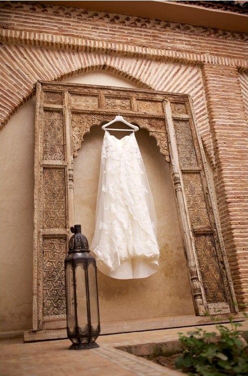 #Свадьба #марокко #пустыня #марракеш #свадебная #церемония #медовый #месяц #годовщина #молодожены #изысканная #марокканская #декор #оформление #элегантная #morocco #marrakesh #wedding #desert #honeymoon #decor #stars #style #vip #elegant #lodge #diner  #декорирование #decoration #dress #платье