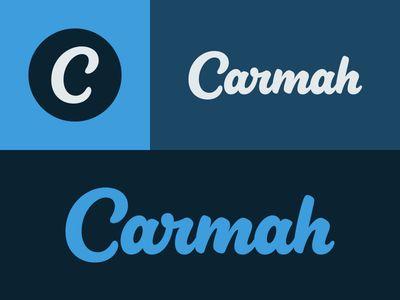 Carmah