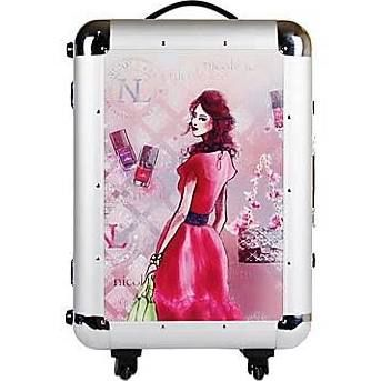 suitcases for teen girls - Google Search