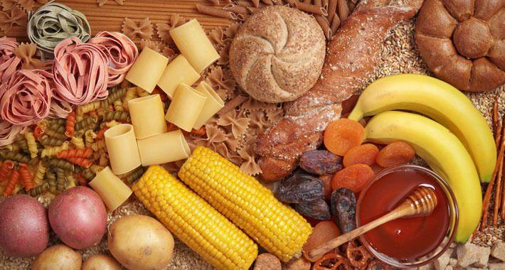 Voeding met eiwitten en lage GI om makkelijker af te vallen? http://www.leefnugezonder.be/voeding-met-eiwitten-en-lage-gi-wondermiddel-om-makkelijker-af-te-vallen/