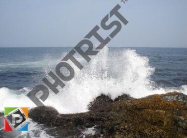 #CrashingWaves #Photrist #Ocean #SaltLife Buy cheap stock photos at photrsit.com