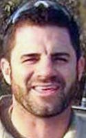Army Chief Warrant Officer 2 Scott W. Dyer Died October 11, 2006 Serving During Operation Enduring Freedom 38, of Cocoa Beach, Fla.; assigned to 3rd Battalion, 3rd Special Forces Group, Fort Bragg, N.C.; died Oct. 11 from injuries sustained during combat operations in Banditemur, Afghanistan.