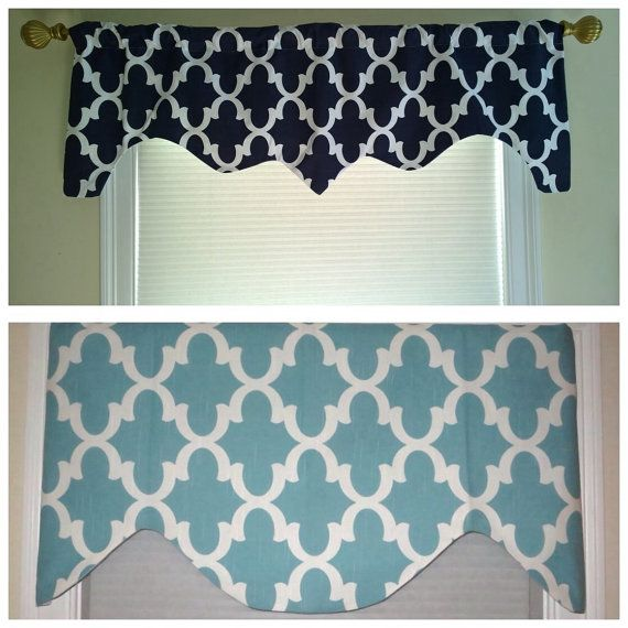 17 mejores ideas sobre cortinas de baño largos en pinterest ...