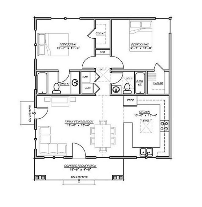 1000 ideas about square feet on pinterest architecture