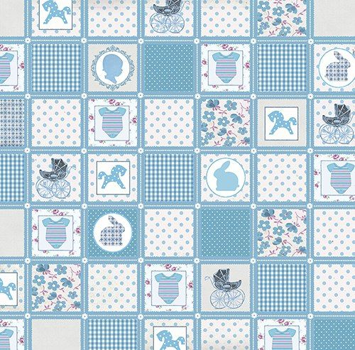 219 best paper backgrounds baby images on pinterest paper baby boy scrapbook scrapbook paper vintage backgrounds wallpaper backgrounds baby christening decoupage paper printable paper digital papers voltagebd Image collections