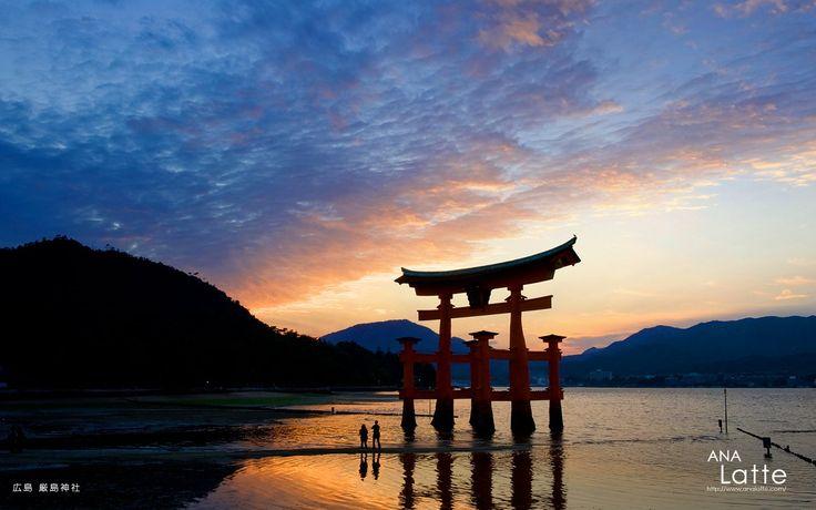Google Image Result for http://www.deshow.net/d/file/travel/2010-07/japanese-landscape-871-2.jpg