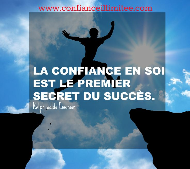 8 Coachings gratuits pour augmenter votre confiance. Cliquez ici: http://r.glob.cc/1a