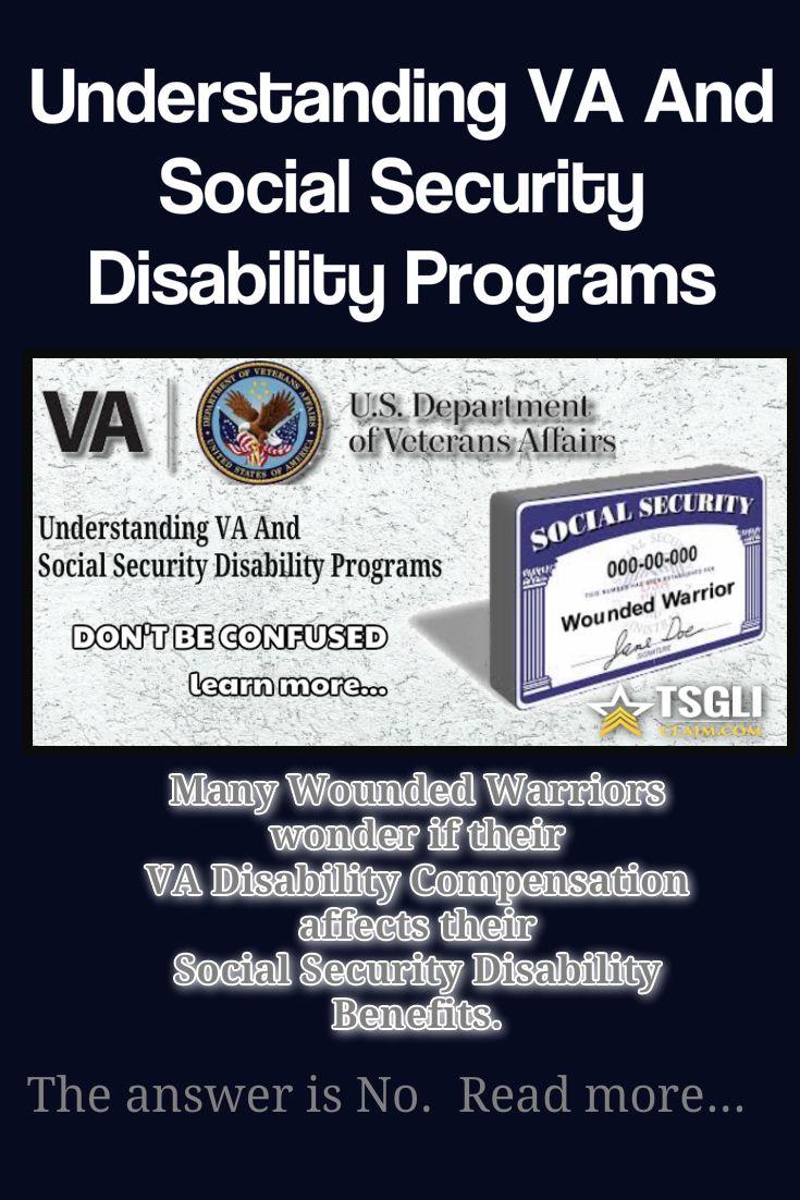 3c756ebd44e66e4aa758f6d9634c9b5d - How Long Does It Take To Get Veterans Disability Benefits