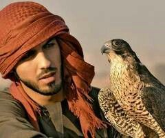 37 best images about Arabic culture and style on Pinterest | Dubai ...
